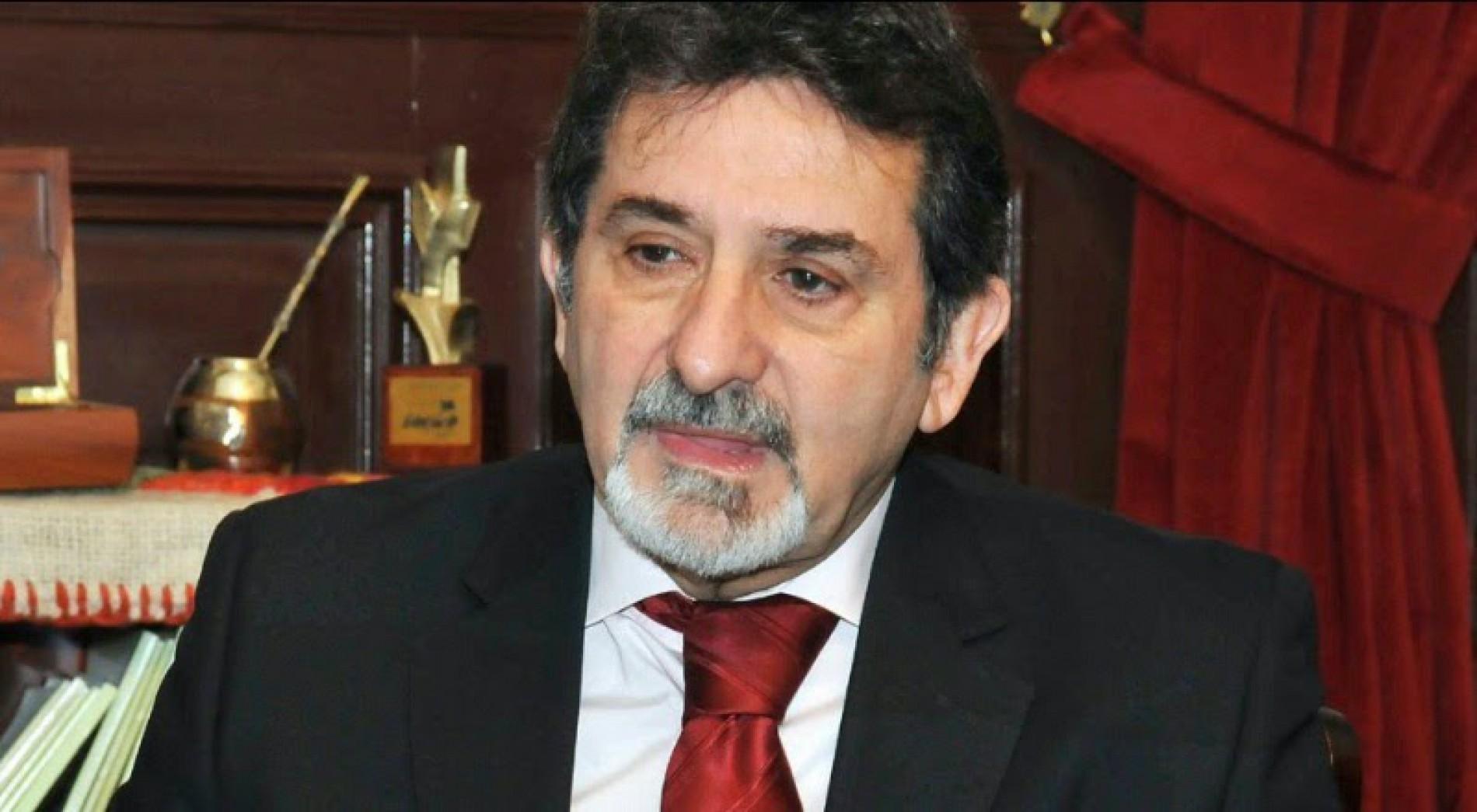 Acuerdo de cooperación de la C.S.J.N. con Fundejus
