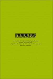 Fundejus--Cuad11CTapa-
