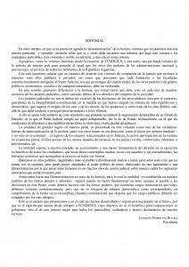 Fundejus_-Editorial_de_Cuaderno_12-