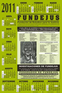 Fundejus_calen2011
