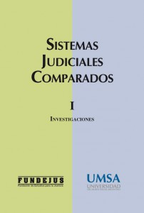Sistemas-Judiciales-Comparados--tpw-