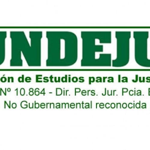 Exámen de Idoneidad 2016 -SCJBA-