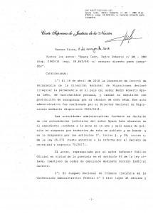Fallo-Apaza-Leon-001[1]