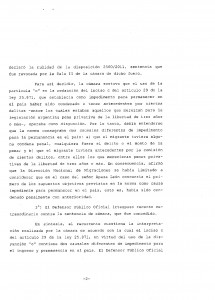 Fallo-Apaza-Leon-002[2]