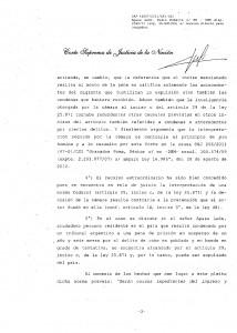 Fallo-Apaza-Leon-003[1]