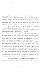 Fallo-Apaza-Leon-004[1]