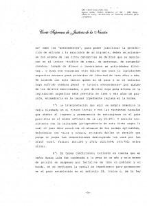 Fallo-Apaza-Leon-005[1]