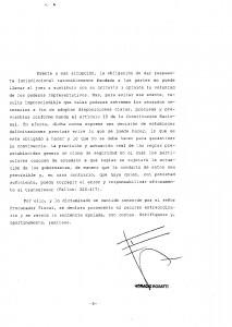 Fallo-Apaza-Leon-008[1]
