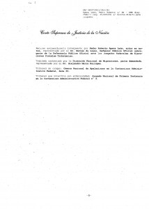 Fallo-Apaza-Leon-009[1]