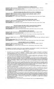 Convocatoria-03-002
