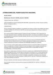 Decreto-001[1]