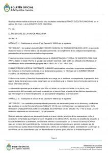 Decreto-002[1]