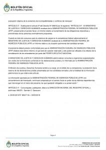 Decreto-003[1]