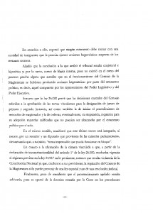 Dictamen-Procurador-002[1]