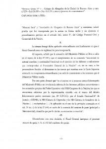 Dictamen-Procurador-003[1]