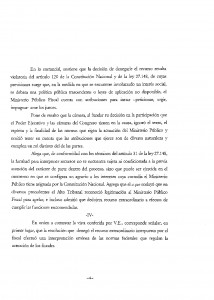 Dictamen-Procurador-004[1]