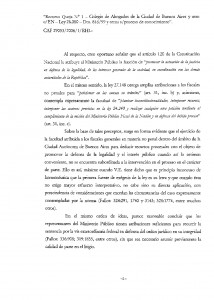 Dictamen-Procurador-005[1]