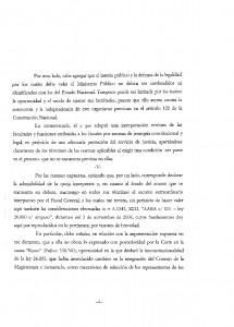 Dictamen-Procurador-006[1]