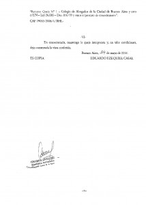 Dictamen-Procurador-009[1]