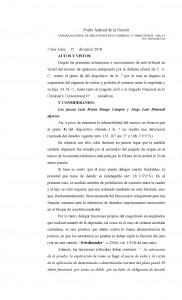 Fallo-Camara-Criminal-Nacional-001[1]