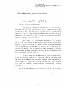 Fallo-De-Los-Rios,-Maria-001[1]