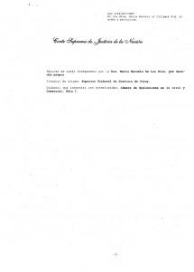 Fallo-De-Los-Rios,-Maria-003[1]