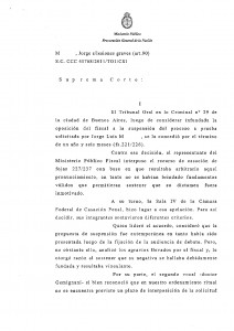 Fallo-M,-Jorge-Luis-001[1]
