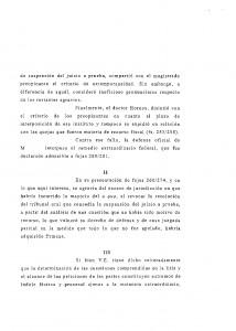 Fallo-M,-Jorge-Luis-002[2]
