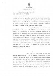 Fallo-M,-Jorge-Luis-003[1]
