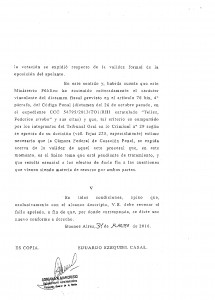 Fallo-M,-Jorge-Luis-004[1]
