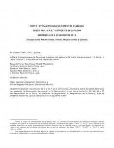 Fallo-de-la-CIDH-001[1]
