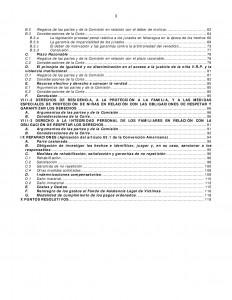 Fallo-de-la-CIDH-003[1]