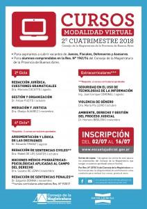 Inscripcioin-2-cuatrimestre-2018.-pdf-001[1]