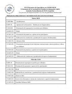 Metodologia-de-los-Encuentros-2018-001[1]