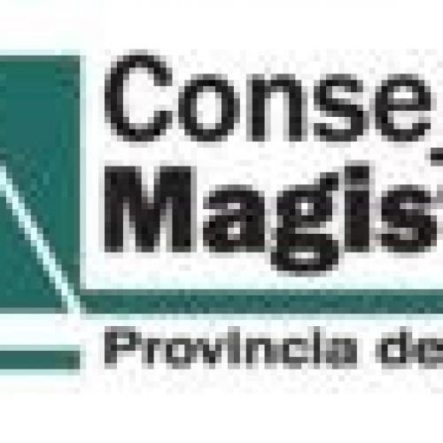 """Consejo de la Magistratura de la Provincia de Buenos Aires"". Convocatoria Nro. 3."