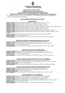 Convocatoia-03-A-concursos-ampliados-001[1]