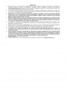 Convocatoia-03-A-concursos-ampliados-002[1]