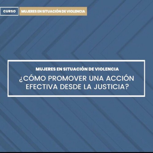 FEDERACIÓN ARGENTINA DE LA MAGISTRATURA (FAM)