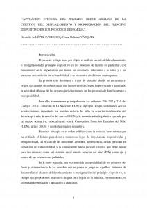 DESPLAZAMIENTO-Y-MORIGERACION-DEL-PRINCIPIO-POSITIVO-EN-LOS-PROCESOS-DE-FAMILIA-001[1]