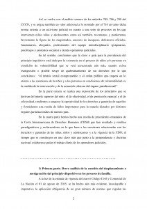 DESPLAZAMIENTO-Y-MORIGERACION-DEL-PRINCIPIO-POSITIVO-EN-LOS-PROCESOS-DE-FAMILIA-002[1]