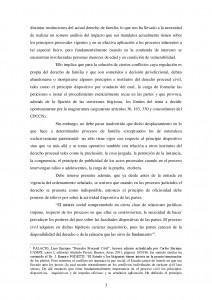 DESPLAZAMIENTO-Y-MORIGERACION-DEL-PRINCIPIO-POSITIVO-EN-LOS-PROCESOS-DE-FAMILIA-003[1]
