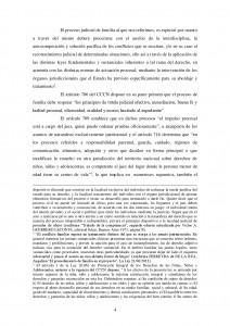 DESPLAZAMIENTO-Y-MORIGERACION-DEL-PRINCIPIO-POSITIVO-EN-LOS-PROCESOS-DE-FAMILIA-004[1]