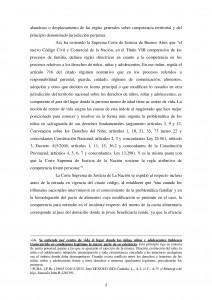 DESPLAZAMIENTO-Y-MORIGERACION-DEL-PRINCIPIO-POSITIVO-EN-LOS-PROCESOS-DE-FAMILIA-005[1]