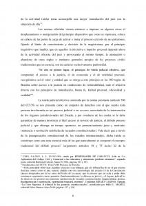 DESPLAZAMIENTO-Y-MORIGERACION-DEL-PRINCIPIO-POSITIVO-EN-LOS-PROCESOS-DE-FAMILIA-006[1]
