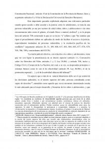 DESPLAZAMIENTO-Y-MORIGERACION-DEL-PRINCIPIO-POSITIVO-EN-LOS-PROCESOS-DE-FAMILIA-007[1]