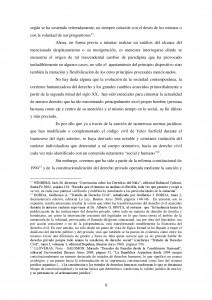 DESPLAZAMIENTO-Y-MORIGERACION-DEL-PRINCIPIO-POSITIVO-EN-LOS-PROCESOS-DE-FAMILIA-008[1]