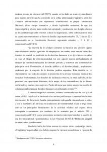 DESPLAZAMIENTO-Y-MORIGERACION-DEL-PRINCIPIO-POSITIVO-EN-LOS-PROCESOS-DE-FAMILIA-009[1]