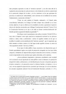 DESPLAZAMIENTO-Y-MORIGERACION-DEL-PRINCIPIO-POSITIVO-EN-LOS-PROCESOS-DE-FAMILIA-010[1]