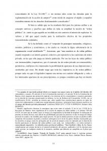 DESPLAZAMIENTO-Y-MORIGERACION-DEL-PRINCIPIO-POSITIVO-EN-LOS-PROCESOS-DE-FAMILIA-011[1]