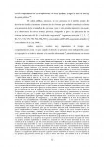 DESPLAZAMIENTO-Y-MORIGERACION-DEL-PRINCIPIO-POSITIVO-EN-LOS-PROCESOS-DE-FAMILIA-012[1]
